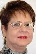 Deborah Scanlan